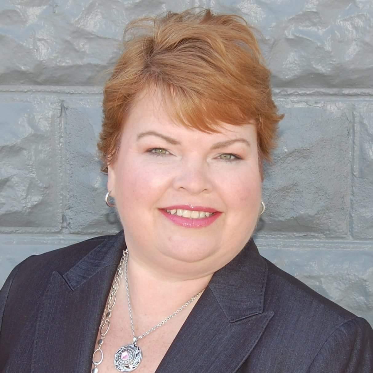 Janet Freer