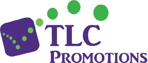 TLC Promotions, LLC