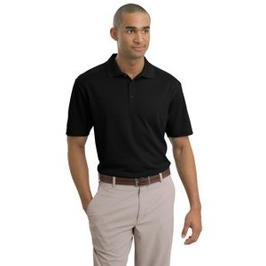 Nike Golf Men's Dri-FIT Classic Polo Shirt