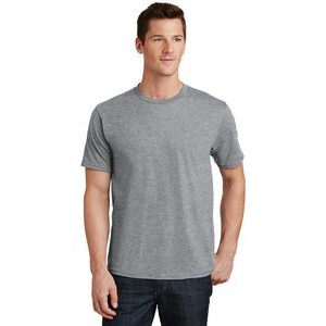 Port & Company® Men's Fan Favorite™ Tee