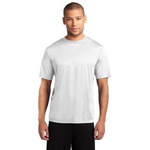 Port & Company® Men's Performance Tee