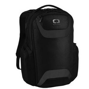 OGIO® Connected Pack Backpack