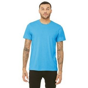 Bella+Canvas® Unisex Triblend Short Sleeve Tee