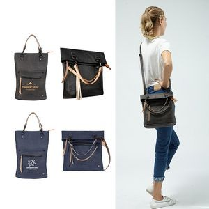 Sherpani Rebel Tote Bag