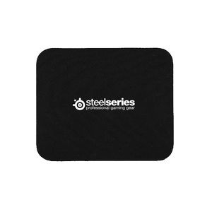 Non-Slip Rectangle Mouse Pad - Polyester