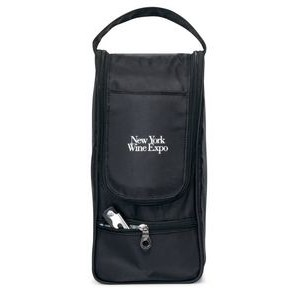 Reserve Wine Kit - Black
