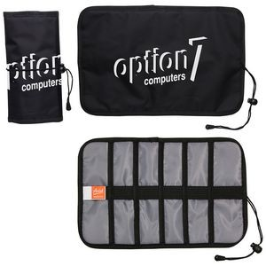 TEC Cable Organizer - Medium