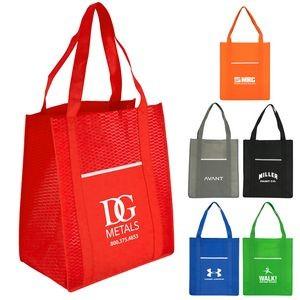 What Happens in Vegas Tote Bag 5oz Premium Quality Natural Cotton Shopper Eco