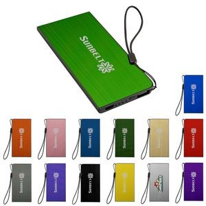 UL Vivid Power Bank