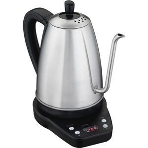 Hamilton Beach 1.2L Digital Gooseneck Kettle
